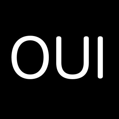 OuiLogique.com logo